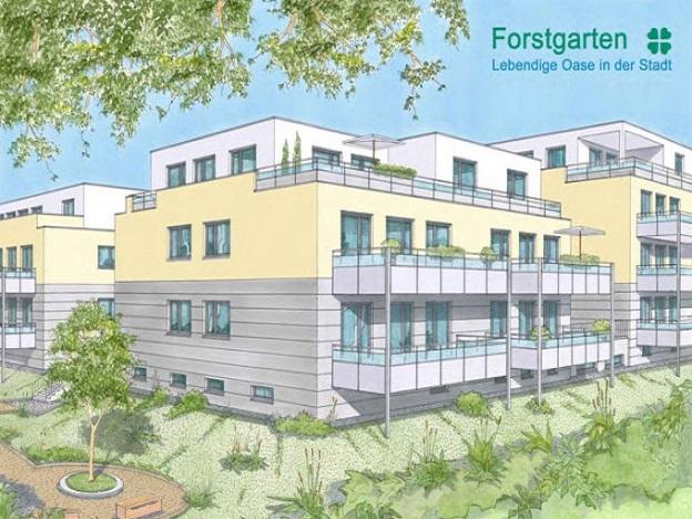 Forstgarten-1-624x413