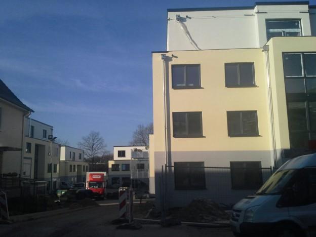 Forstgarten-2-624x468