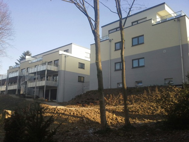 Forstgarten-4-624x468