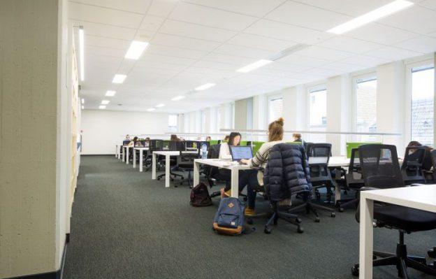 Groningen-universiteitsbibliotheek2-624x399
