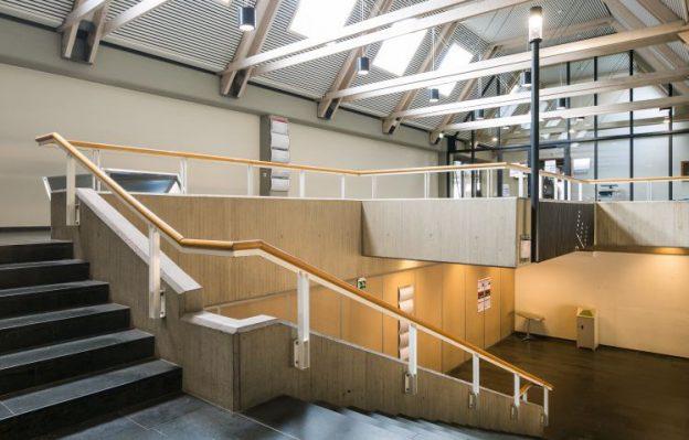 Groningen-universiteitsbibliotheek3-624x399