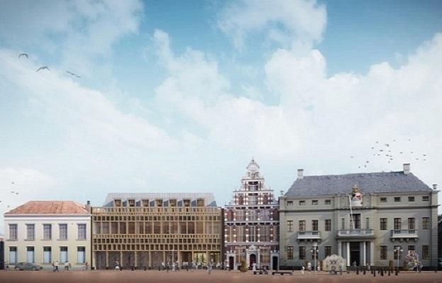 stadhuis_deventer_02-624x416