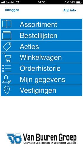app_acties