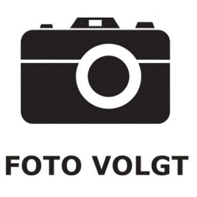 Foto-volgt-...