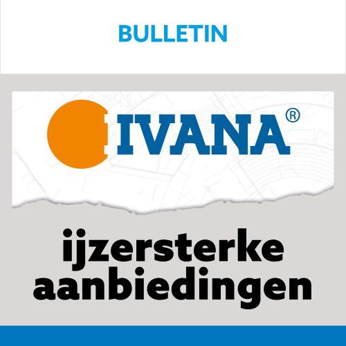 Ivana bulletin2 2020