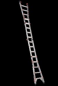 Vouwladder Leveler-10_18164_700x840