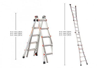 velocity-standen-hoogtes-1
