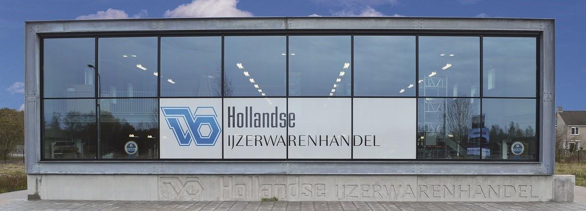 VB-pand-soesterberg-hollandse