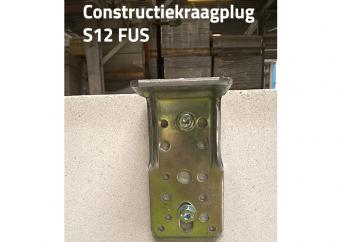 Nieuwe situatie S12 FUS_0